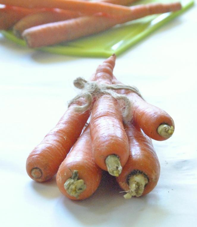 carrots-001