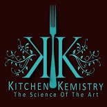 kk-new-icon.jpg